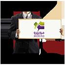 site-mobiro-khabar-134