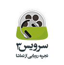 service3_logo